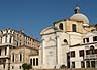 Venezia - Chiesa di San Geremia - Venezia - Visit Italy