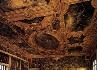Venezia - Sala del Consiglio Maggiore - Venezia - Visit Italy