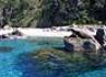 Pantelleria - Il mare di Pantelleria - Pantelleria - Visit Italy