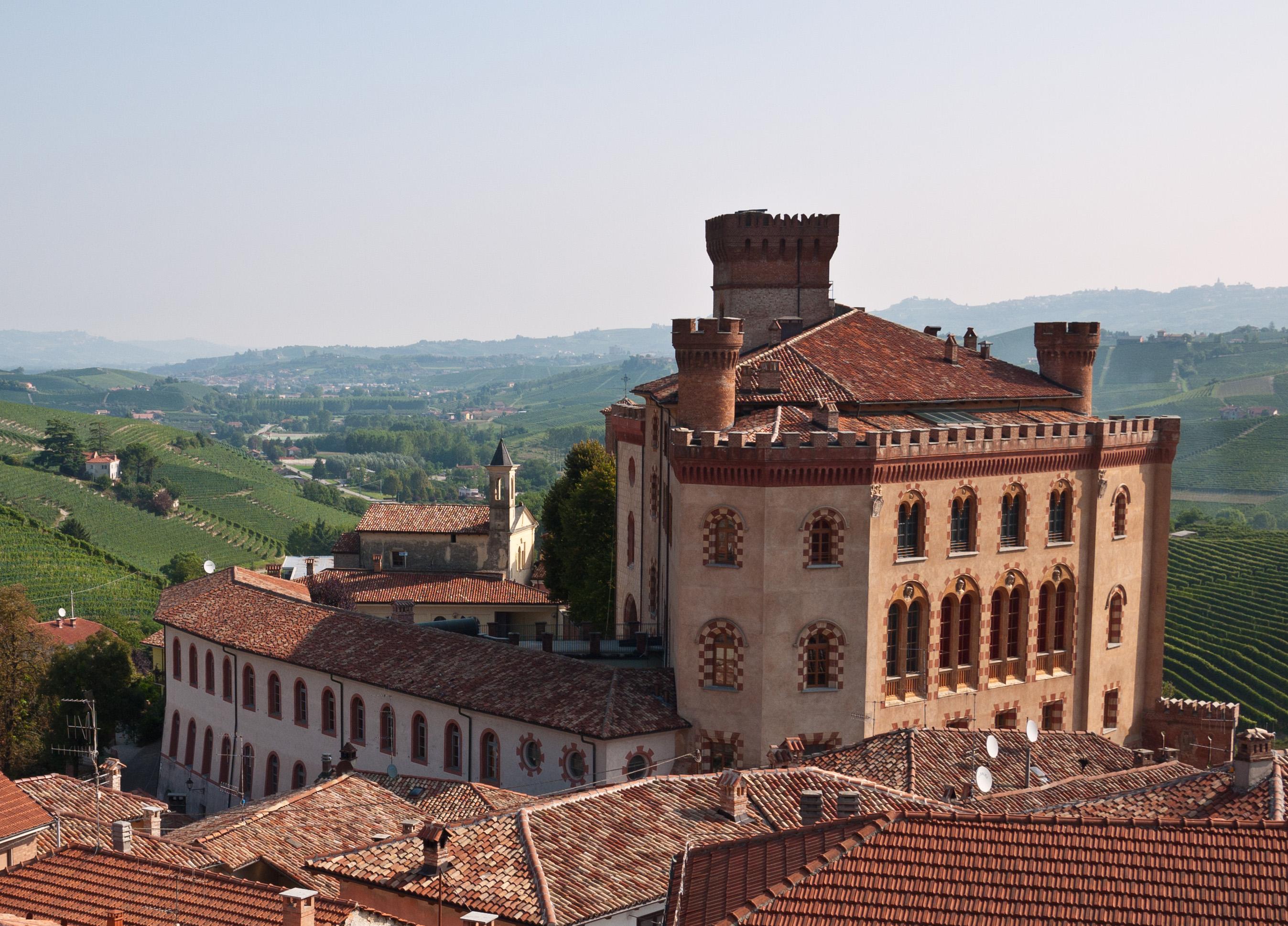 Foto provincia di cuneo immagini provincia di cuneo for Redazione italia