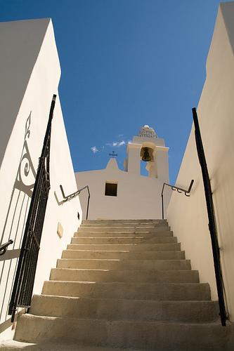 casetta - Pantelleria - Visit Italy