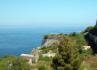 Portoferraio - La Fortezza Medici - Portoferraio - Visit Italy