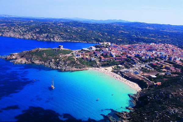 Santa Teresa Gallura Italy Pictures And Videos And News Citiestips Com