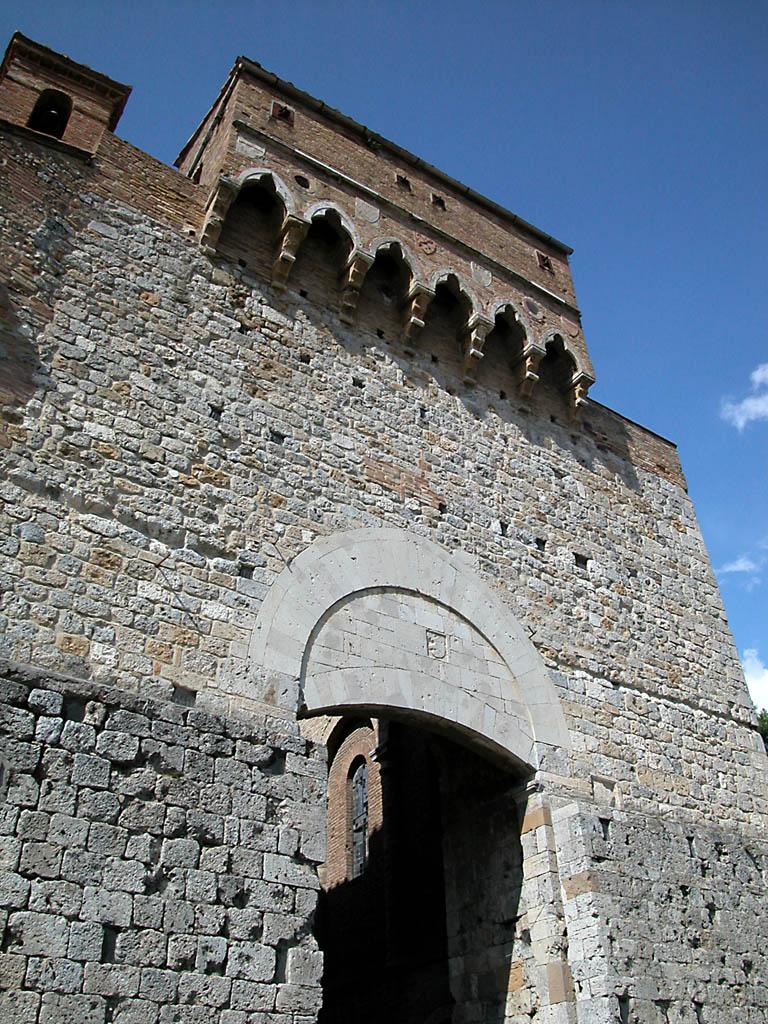 Calci Tourism Best Of Calci