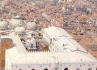 Venezia - Prospettiva da uccello - Venezia - Visit Italy