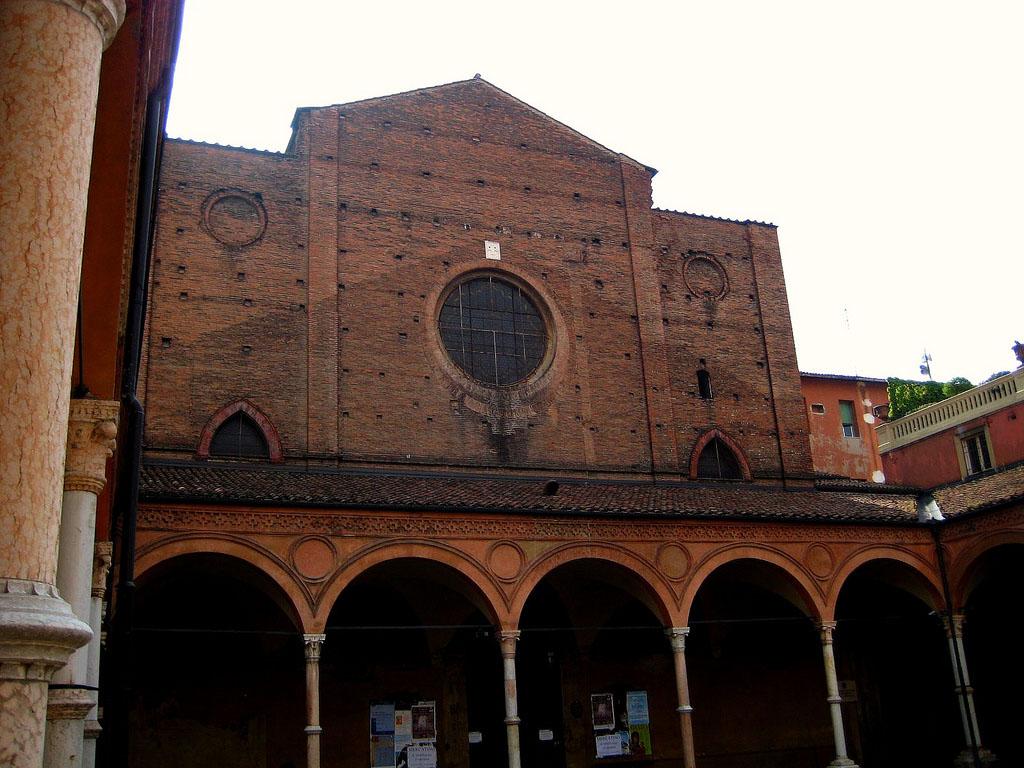 Las fotos m s nuevas imola visit italy - Porta montanara imola ...