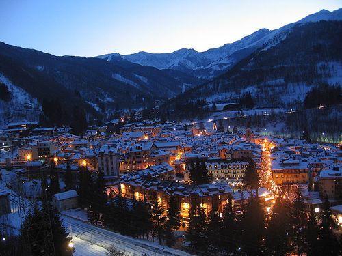 Limone piemonte famosa localit turistica visit italy for Eventi piemonte domani