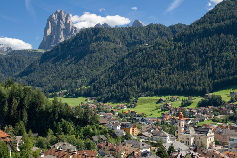 Vacanze in campagna in trentino alto adige turismo for Vacanze in trentino alto adige