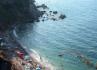 Portoferraio - Spiaggia de Portoferraio - Portoferraio - Visit Italy