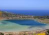 Pantelleria - Lago di Venere - Pantelleria - Visit Italy