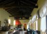 Marcaria - Il Bar della dimora storica Corte Paola - Marcaria - Visit Italy