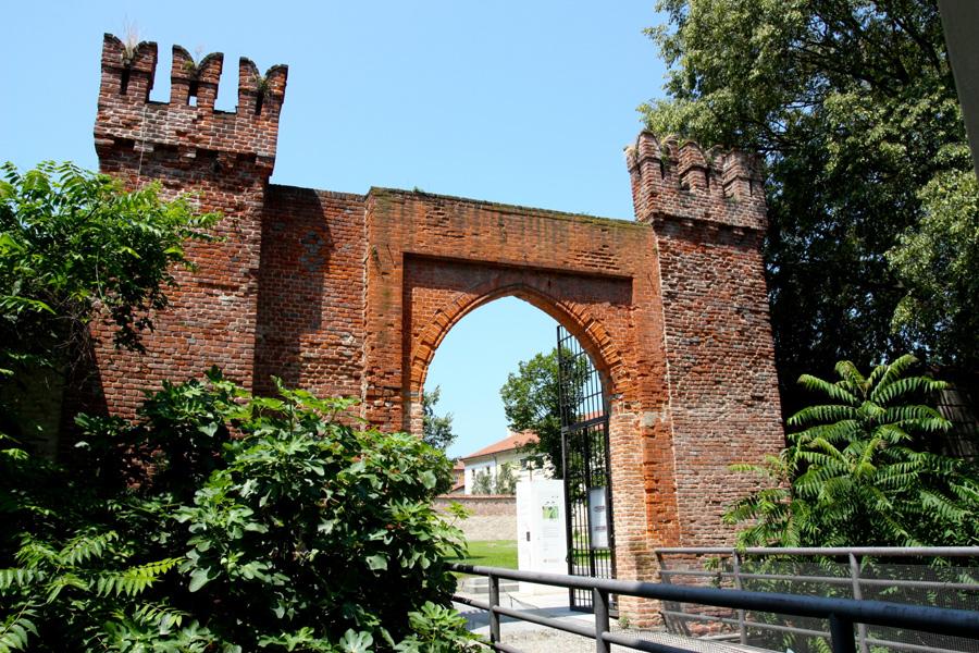 Vigevano Italy  city pictures gallery : Vacanze a Vigevano Visit Italy
