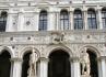 Venezia - La Scala dei Giganti - Venezia - Visit Italy