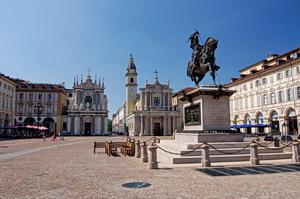 Sara benedetti profilo utente visit italy - Piscina san carlo milano ...