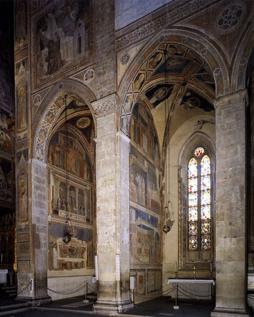 Italian Florence: Florence Tourism: Best Of Florence