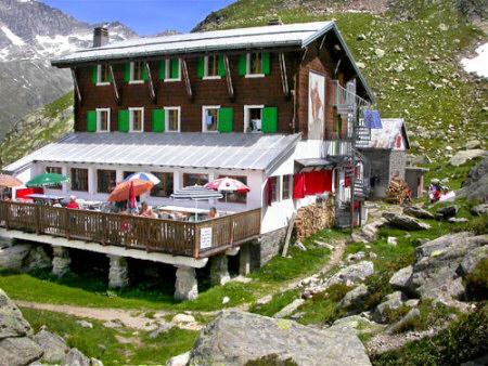 Foto macugnaga immagini macugnaga visit italy - Hotel al tiglio bagno di romagna ...