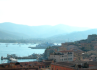 Portoferraio - Vista de Portoferraio - Portoferraio - Visit Italy