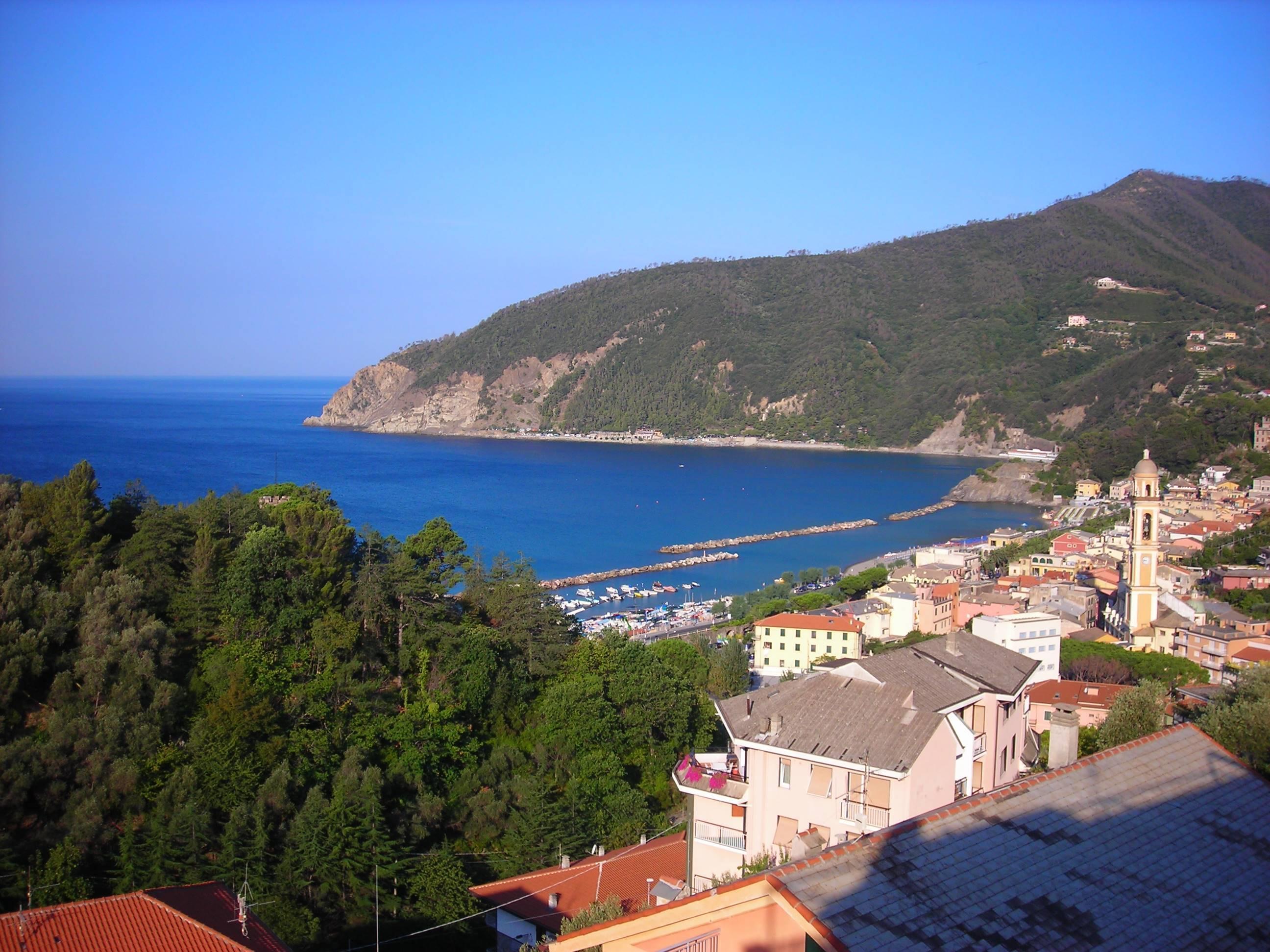 Moneglia tourism best of moneglia for Hotel moneglia