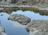 Pantelleria - Acque Termali - Pantelleria - Visit Italy