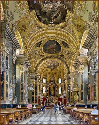 Foto bressanone immagini bressanone visit italy for Dormire a bressanone