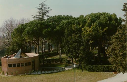 Uliveto Terme Tourism Best Of Uliveto Terme