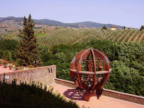 Vinci Tourism: Best of Vinci