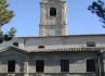 Pescara - Basilica dei Sette Dolori - Pescara - Visit Italy