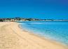 Pantelleria - Le più belle spiagge della Sicilia - Pantelleria - Visit Italy