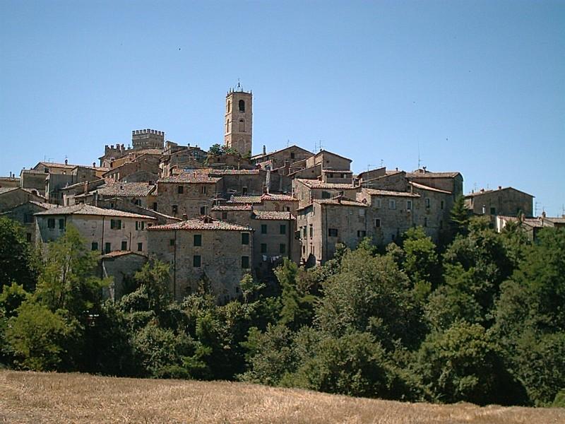 San Casciano Dei Bagni Italy  city photos gallery : San Casciano dei Bagni San Casciano dei Bagni Visit Italy