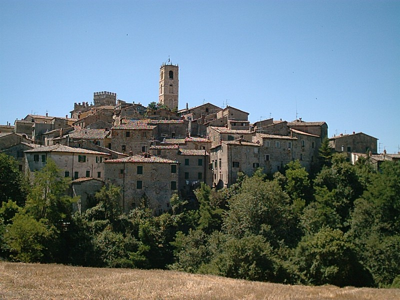 San Casciano Dei Bagni Italy  city pictures gallery : San Casciano dei Bagni San Casciano dei Bagni Visit Italy