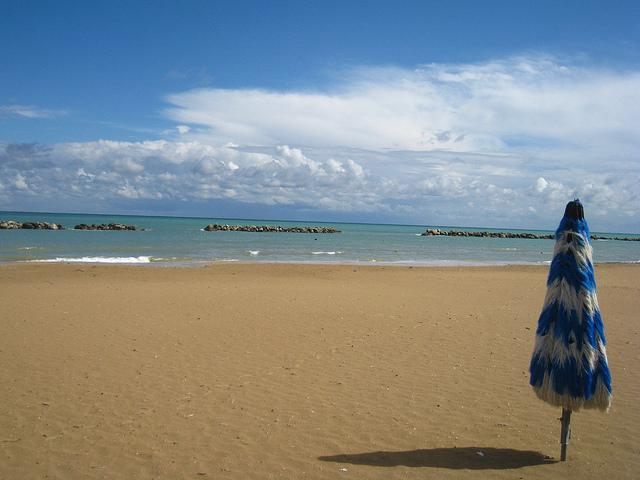 Vacanze a francavilla al mare visit italy for Mobilia arredamenti francavilla al mare