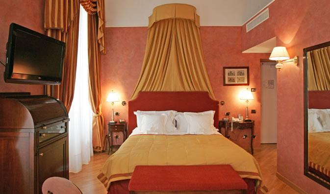 ... Castello dal Pozzo Oleggio Castello Oleggio Castello Visit Italy