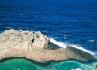 Pantelleria - Pantelleria - Pantelleria - Visit Italy