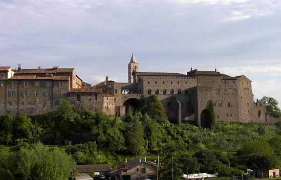 Viterbo Italy  city images : Viterbo, Lazio Viterbo Visit Italy