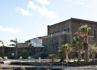 Pantelleria - Scavo archeologico Resort Acropoli - Pantelleria - Visit Italy