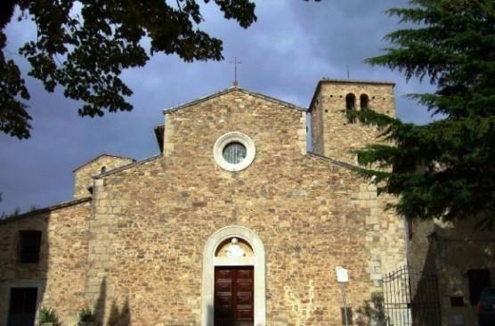 Castellina in chianti tourism best of castellina in chianti - Sant agnese bagno di romagna ...