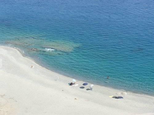 Spiaggia Bova Marina Bova Marina Visit Italy