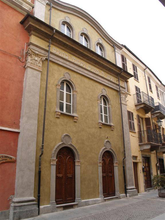 sinagoga lombardy italy - photo#10