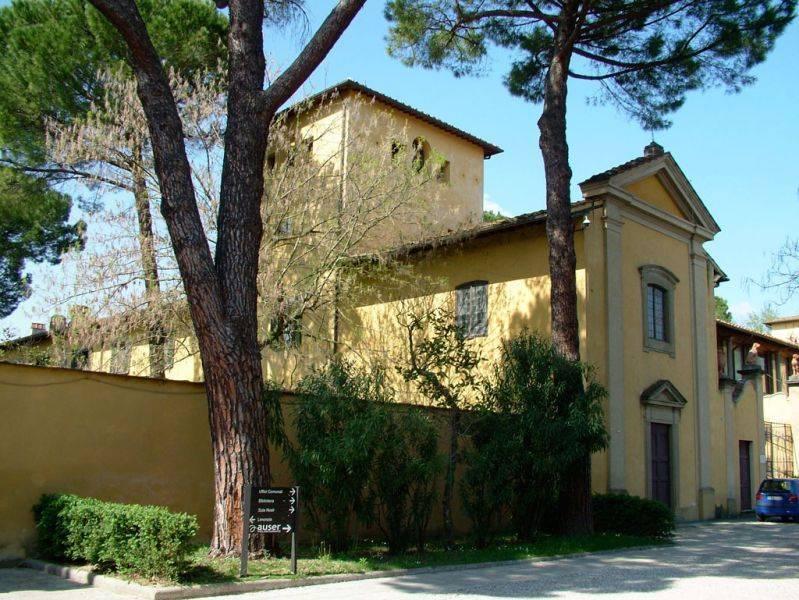 Campi Bisenzio Italy  city pictures gallery : Campi Bisenzio Tourism: Best of Campi Bisenzio