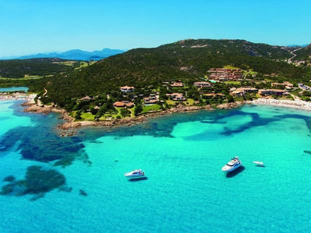 Hotel Proche Bastia