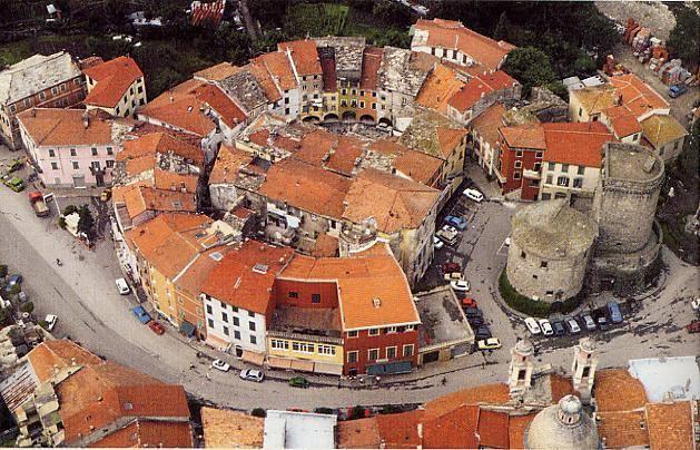 Varese Ligure Tourism Best Of Varese Ligure