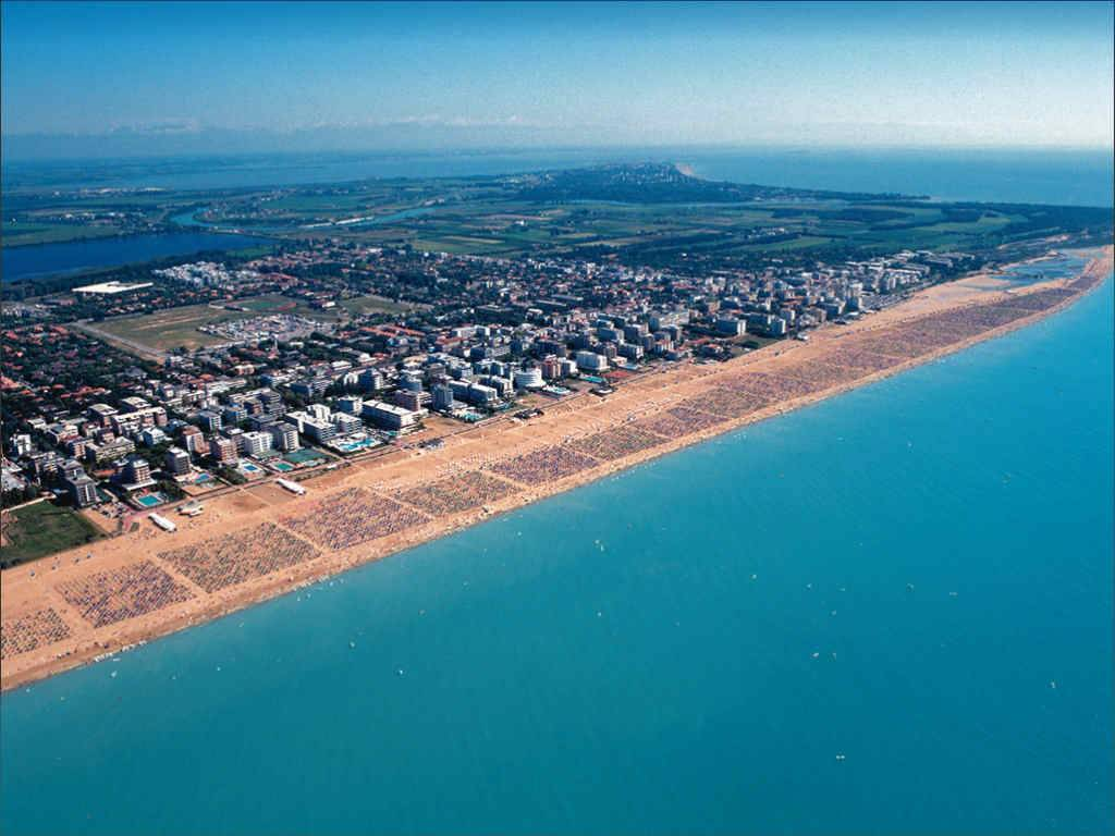 Bibione Tourism Best Of Bibione