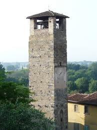 Vicopisano Tourism Best Of Vicopisano