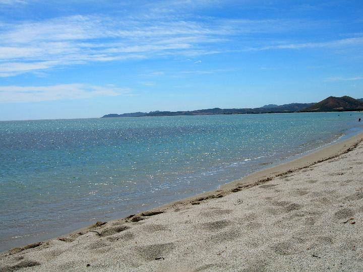 Foto budoni immagini budoni visit italy for Budoni mare