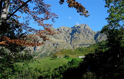 Villaggi D'Europa Valle Elvo -Sordevolo (BI)