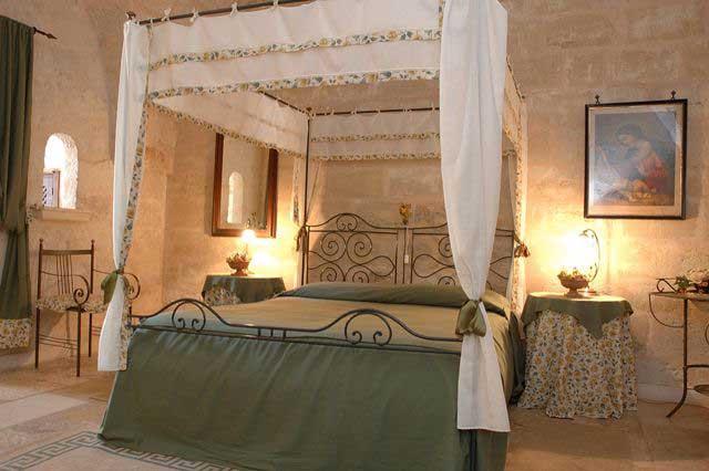 Vacanze a polignano a mare visit italy - Agenzie immobiliari putignano ...