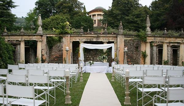 Villa ca 39 vendri verona visit italy for Scantinati in california