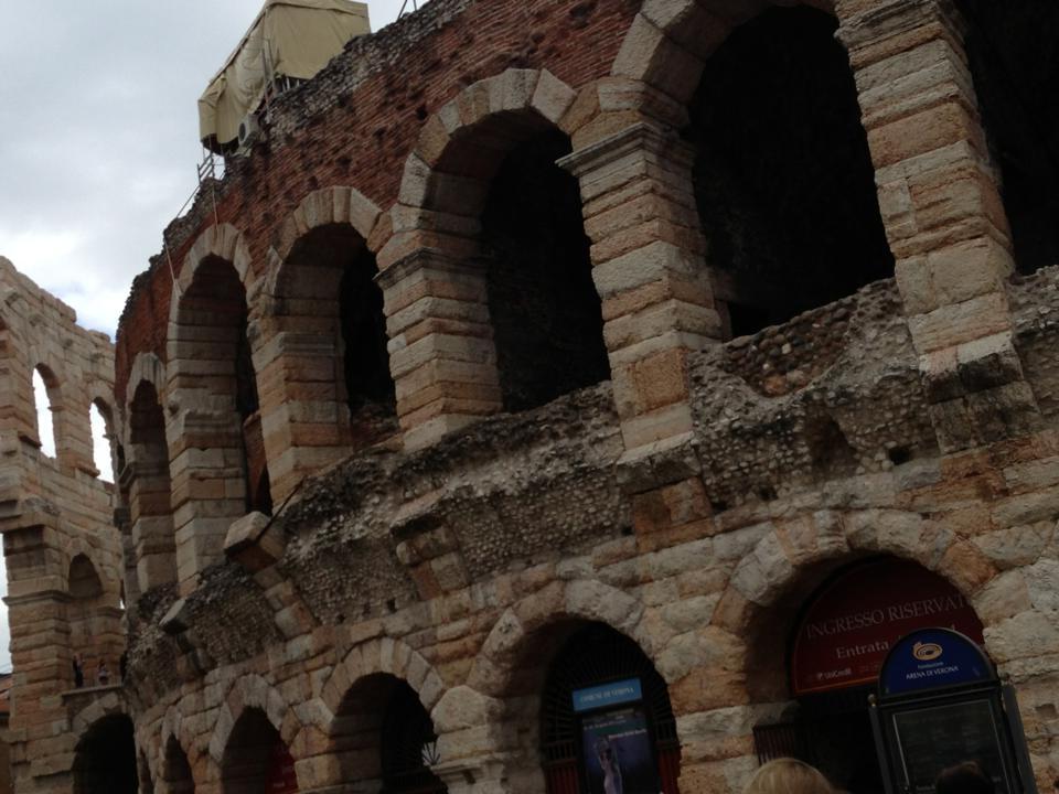 Colombare Di Sirmione Tourism Best Of Colombare Di Sirmione