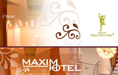 Maxim Hotel -Lodi (LO)