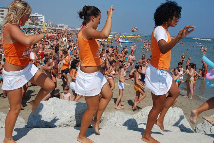 Las fotos m s nuevas cesenatico visit italy - Bagno wanda cesenatico ...